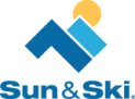 sunandski-logo-stacked